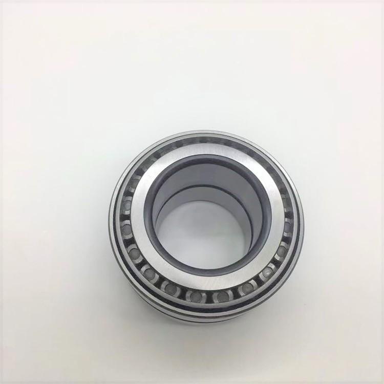 SKF 453330CCJA/W33VA405 Bearing