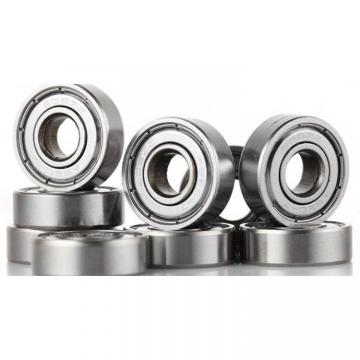 Thin Wall Bearing 2RS NSK 95dsf01 Gearbox Bearing Deep Groove Ball Bearing