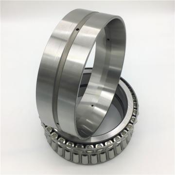 100 mm x 215 mm x 73 mm  FAG 22320-E1-T41D Bearing