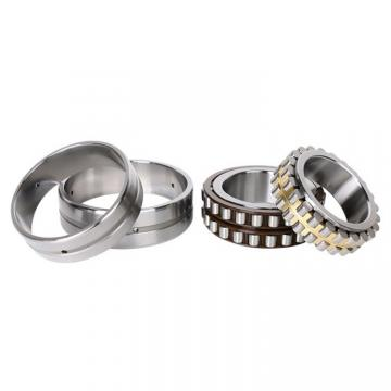CASE 159424A1 9030BTK Slewing bearing