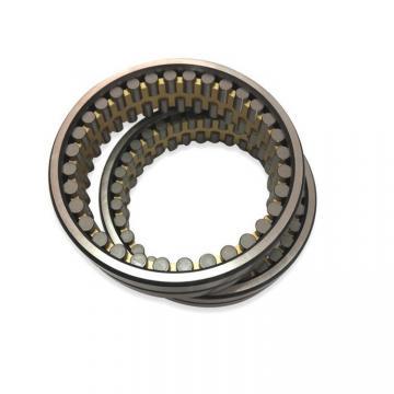 5.906 Inch | 150 Millimeter x 12.598 Inch | 320 Millimeter x 5.039 Inch | 128 Millimeter  Timken 23330YMBW33W800C4 Bearing