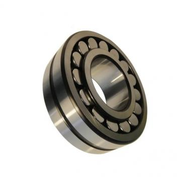 110 mm x 240 mm x 92,1 mm  FAG 23322-AS-MA-T41A Bearing