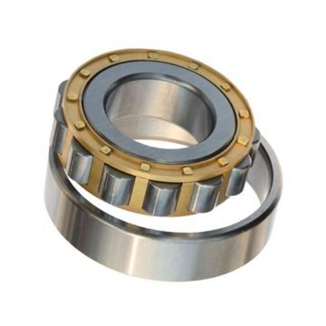 NSK 22314CAME4C4U15-VS Bearing