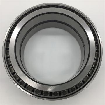 SKF 453324CCJA/W33VA405 Bearing