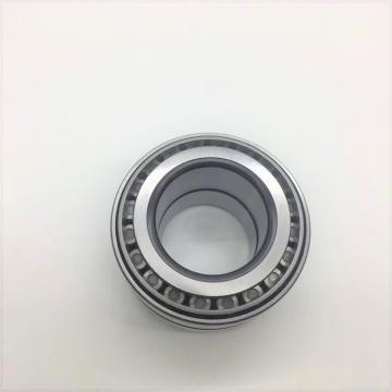TIMKEN 22315EMW800C4 Bearing
