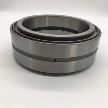 FAG 533520.C3.F80 Bearing
