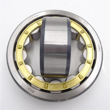 NSK 22317CAME4C4U15-VS Bearing