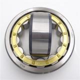 CATERPILLAR 7Y1563 320L Slewing bearing